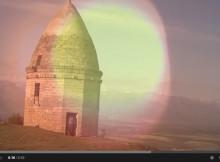 Новый документальный короткометражный фильм про удинский народ в Азербайджане и его связях с другими этносами