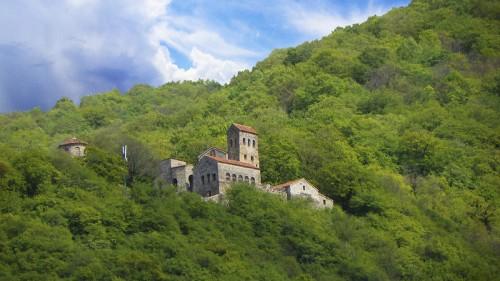 dini_gruzii (1)