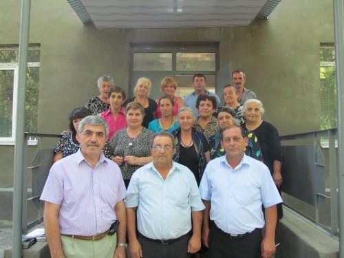 dini_gruzii (3)