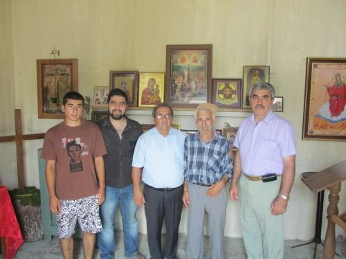 dini_gruzii (4)