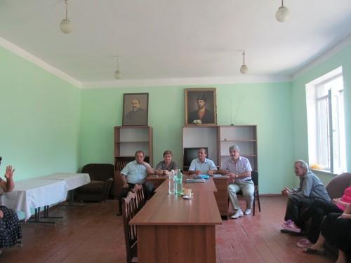 dini_gruzii (6)
