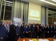 UNESCO-da (2)