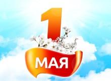 227_1_maya