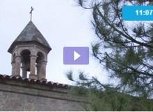 Азербайджанский мультикультурализм. Удины. Канал Kultura+ (серия документальных фильмов)