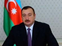 Руководители религиозных конфессий обратились к Президенту Азербайджана
