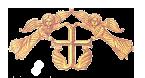 Албано-Удинская Христианская Община