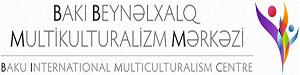 Bakı Beynəlxalq Multikulturalizm Mərkəzi