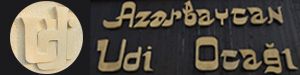 www.udi-ocag.az